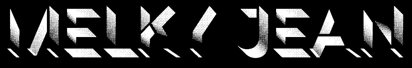 melky-logo